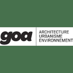 Agence d'architecture et d'urbanisme