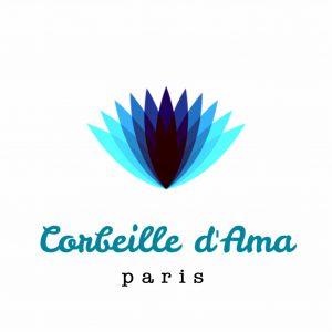 Création de bijoux et accessoires Paris