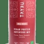https://www.trybu.eu/produit/inca-boost-vegan-protein-bio-400/