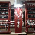 lalibee bijoux ethniques