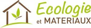 écologie-et-matériaux