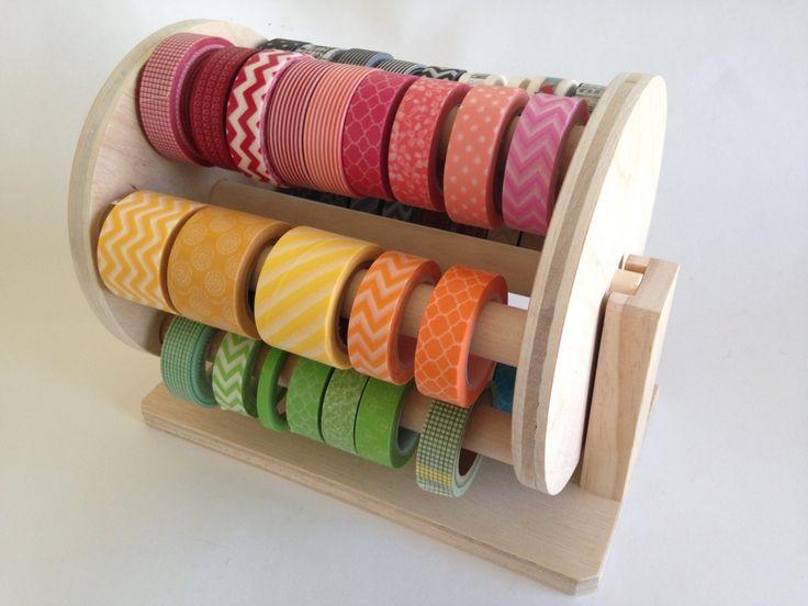 washi-tape.fr