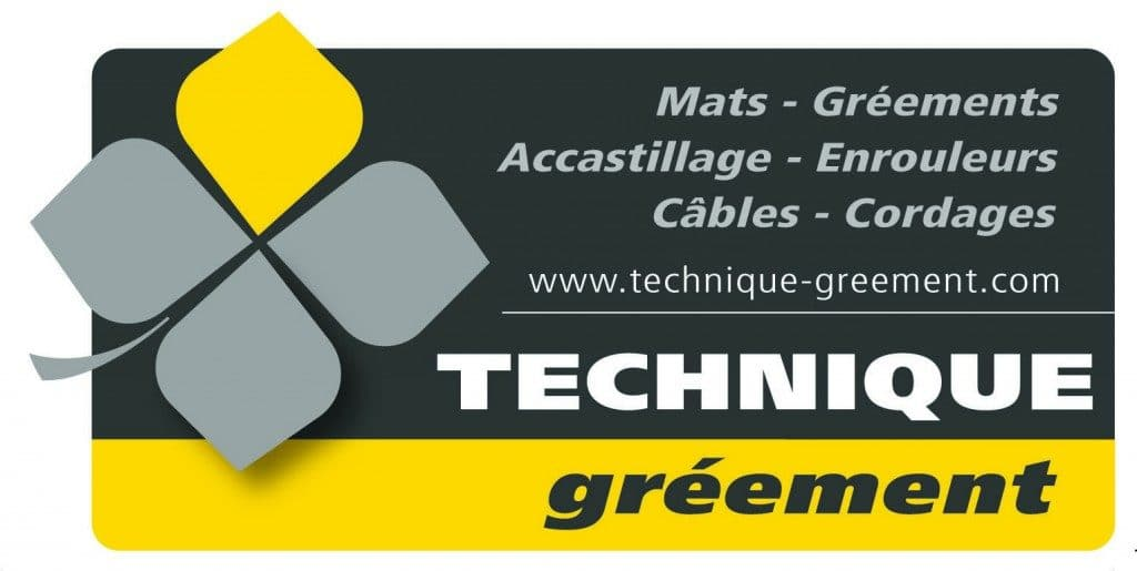 technique-agreement-logo