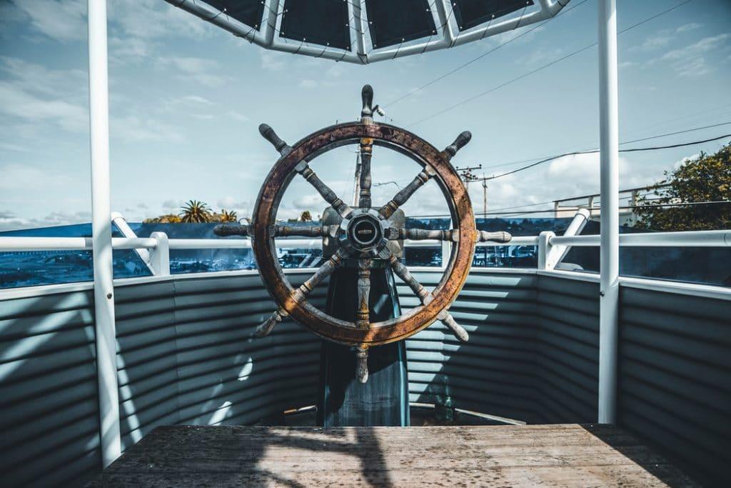 barre-bateau-voilier